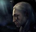 Geralt nowy model.JPG