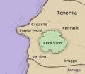 Mapa brokilon.JPG