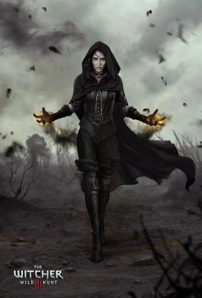 Plik:The Witcher 3 Wild Hunt-Yennefer.jpg