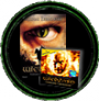 Content icon film-tv.png