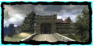 Brama Kupiecka