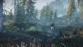 The Witcher 3 E3 2013 09.jpg