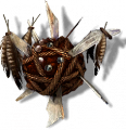 Tw2 trap harpy.png