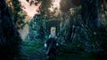W2 SS Geralt 117.png