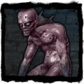Bestiary Drowned Dead.png