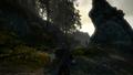 W2 SS Geralt 99.png