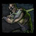 Bestiary Mutant Assassin.png