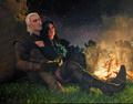 G SS Yennefer i Geralt razem 21.png