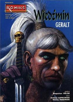 Komiks Geralt okladka.jpg