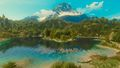 Jezioro Lac Celavy.jpg