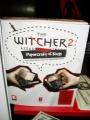 Gamescom Witcher 3.JPG