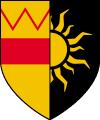 Attre - provincja Nilfgaardu