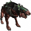 Bestiary Armored hound full.png