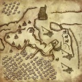 Tw2 map foltestsarmycamp.jpg