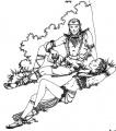 Elves RPG.jpg