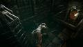 W2 SS Geralt 84.png