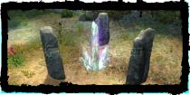 Krąg Wyblakłej Magii