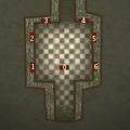 Tw2 map brazierroom.png