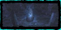 Krąg Szeptu Kamienia