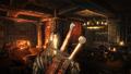 W2 SS Geralt 116.png