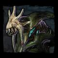 Bestiary Dagon.png