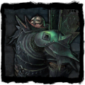 Bestiary Greater Brother.png
