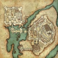 Tw2 map lavalettecastle.jpg