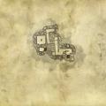 Tw2 map lavallettedungeon2.jpg