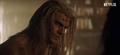 G SS Geralt 29.png