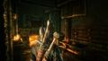 W2 SS Geralt 76.png