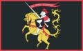 Flaga Toussaint 2.png
