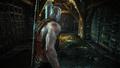 W2 SS Geralt 96.png