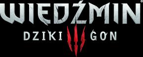 TW3 Polish logo.png