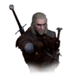 Geralt z Rivii.png