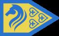 Flag Ofiru.png