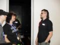 Gamescom Witcher 7.JPG