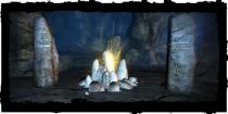 Krąg Wiszących Kamieni