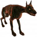 Bestiary Hellhound full.png