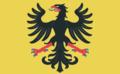 Flaga Lyria.png