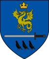 propozycja herbu