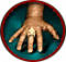 Game Interaction icon signet.png