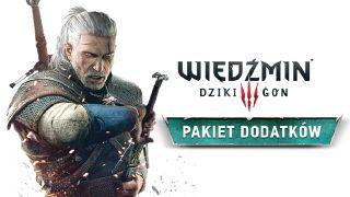 W3 pakiet dodatkow 2015-04 PL.jpg