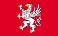 Flaga Liga z Hengfors.png