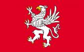 Chorągiew Ligi z Hengfors
