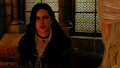 W3 SS Yennefer i Geralt razem 4.png