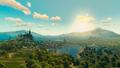 Panorama Beauclair.png