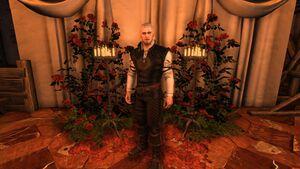 G S Geralt 02.jpg