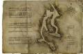Tw2 map balinsthirdmap.png