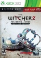 Tw2 ee game cover xbox360 silver edition.JPG