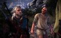 Geralt i Odrin.png